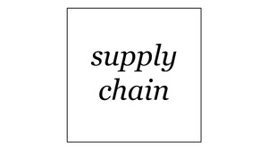 RETAIL ASSEMBLY online courses and workshops for retail and fashion - supply chain.jpg