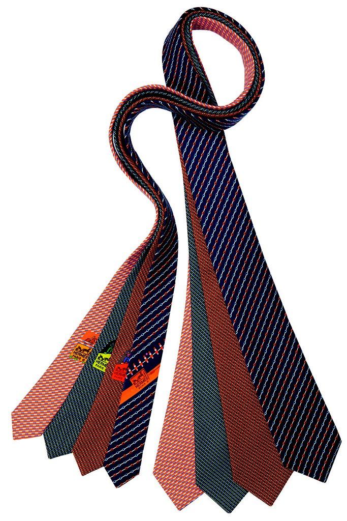 hermes-tie-10.jpg