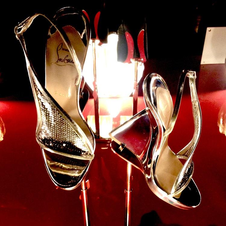 RETAIL ASSEMBLY - Christian Louboutin designer retrospective4.jpg
