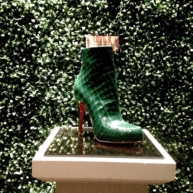 RETAIL ASSEMBLY - Christian Louboutin designer retrospective8.jpg