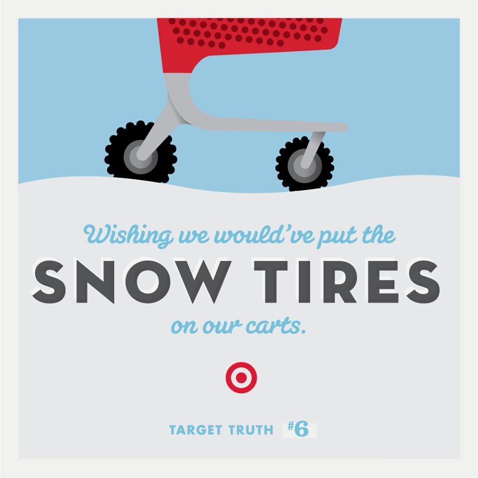 Image viahttps://www.facebook.com/TargetCanada