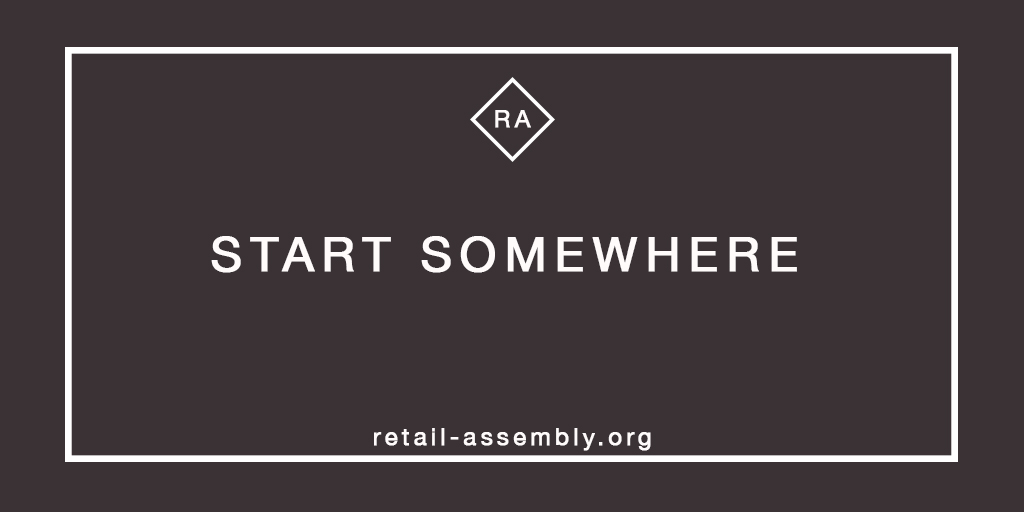Start-somewhere---RETAIL-ASSEMBLY 2.jpg