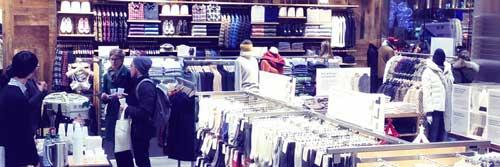 RETAIL-ASSEMBLY-buyer-training-development-online-fashion-workshops-courses-retail-math5.jpg