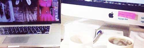 RETAIL-ASSEMBLY-buyer-training-development-online-fashion-workshops-courses-retail-math4.jpg