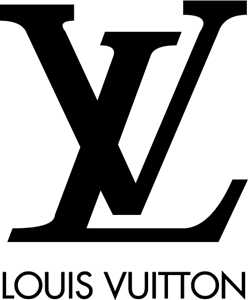 Louis_Vuitton-logo-FF97E85825-seeklogo.com.png