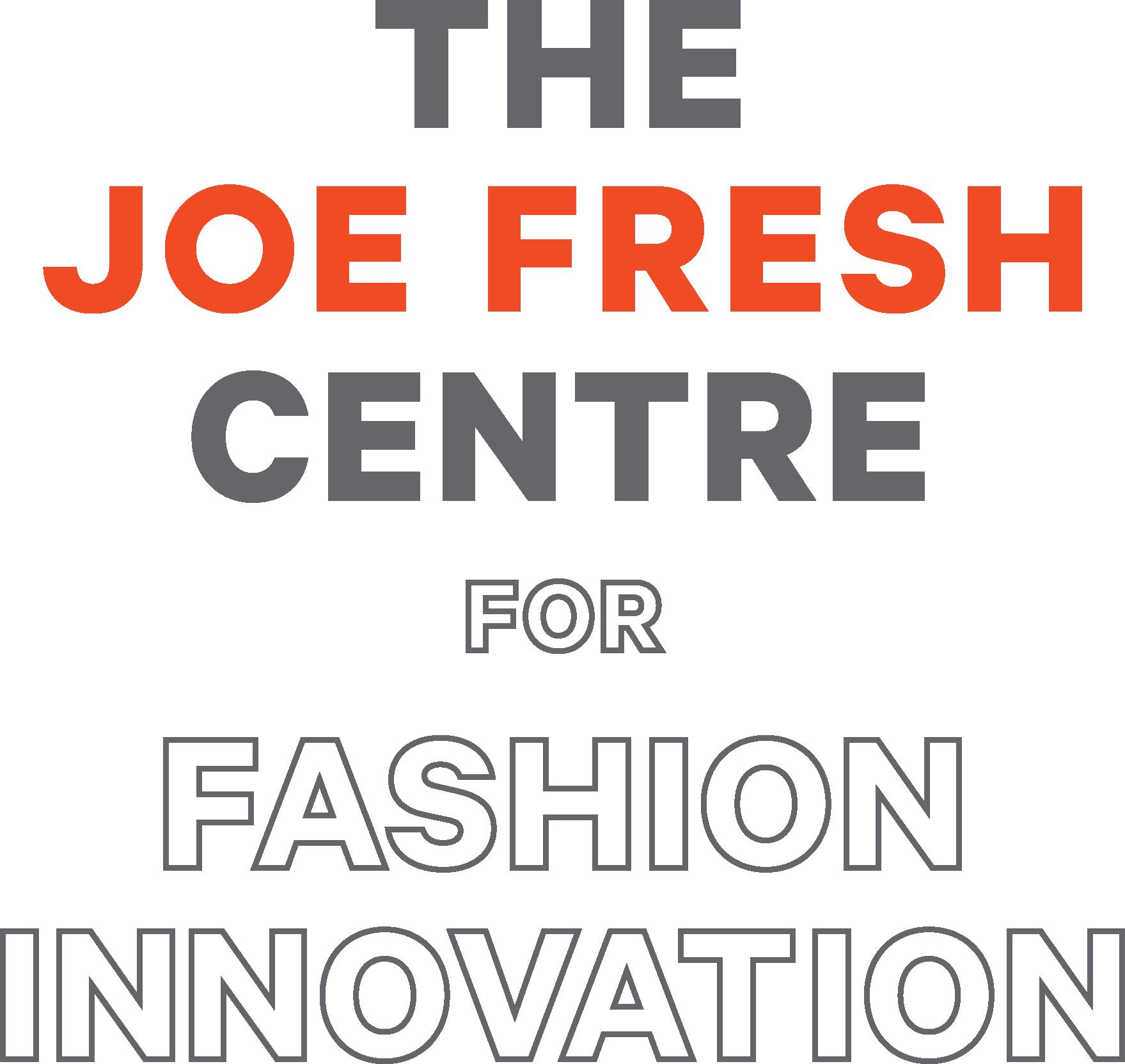 jfc_logo.png