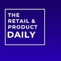 Retail, product and fashion daily news business podcast copy.jpg