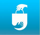 yad_eliezer_logo.jpg