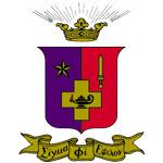 Sigma Phi Epsilon.jpg