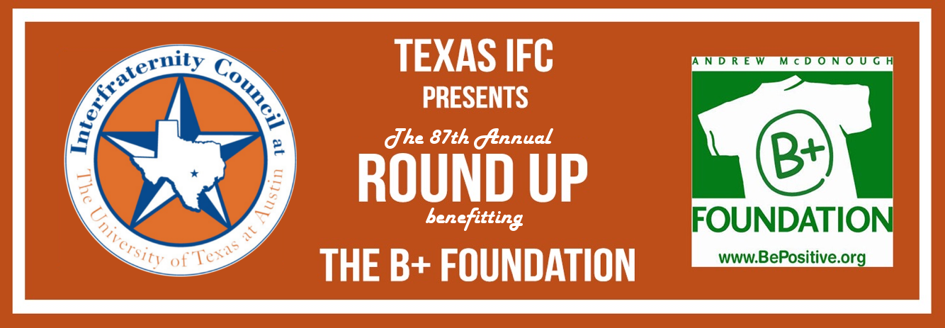 Please refer to the Round Up tab at the top of the page for more information regarding Round Up.