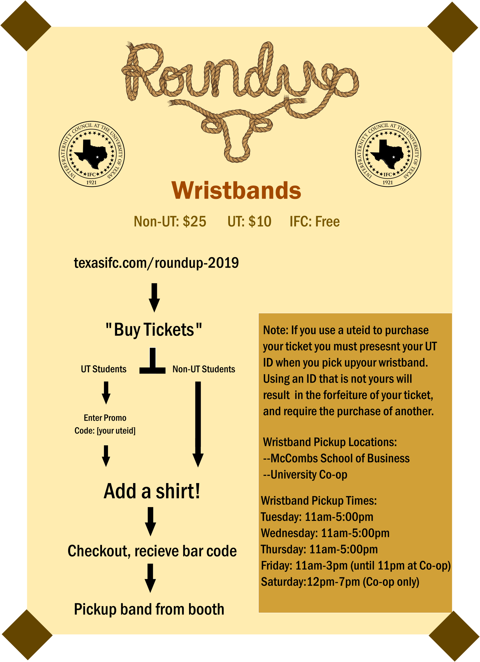 wristband_directions.png