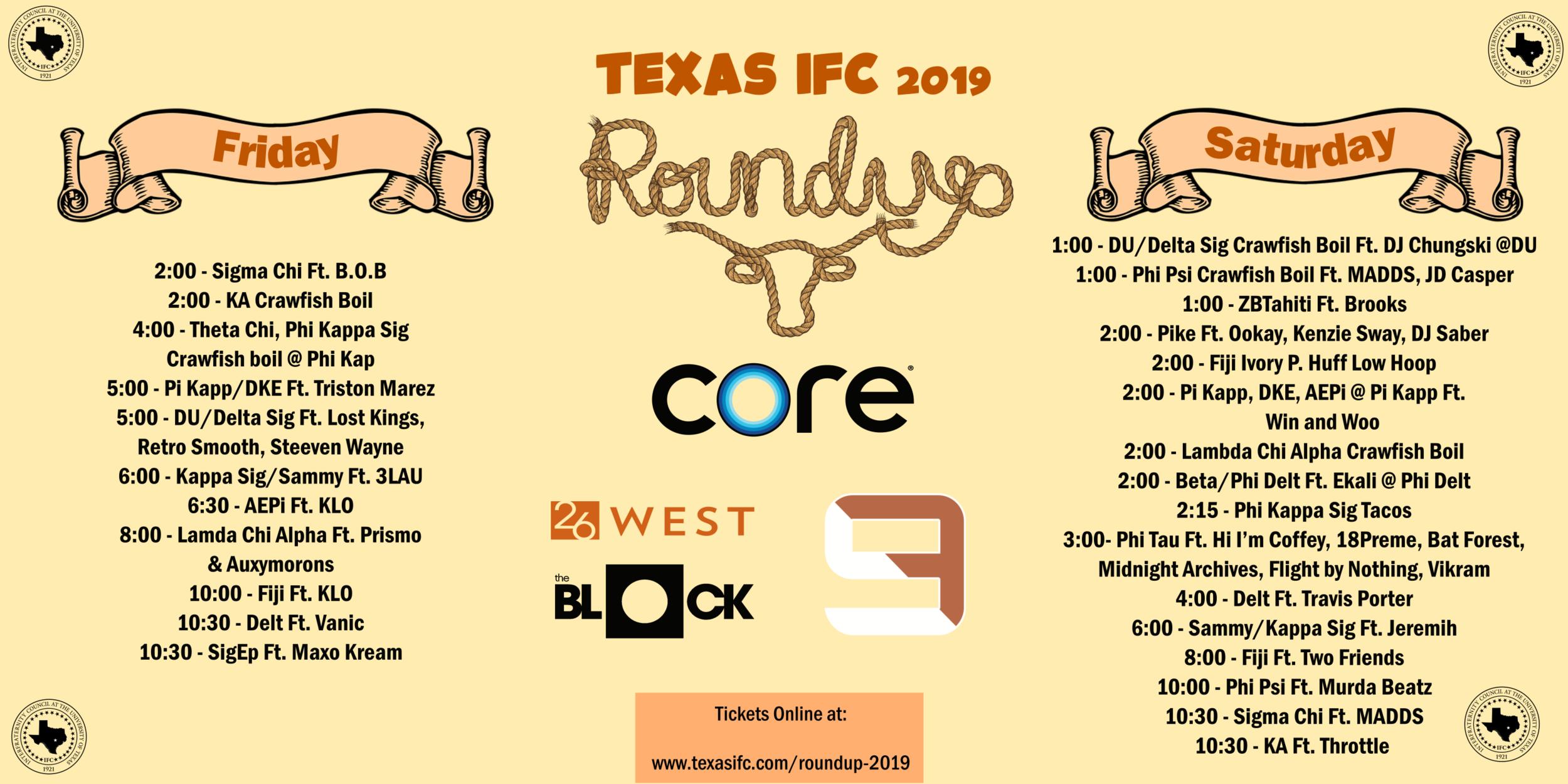 Roundup_Schedule.png