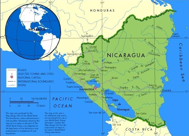 NicaraguaMAP.jpg