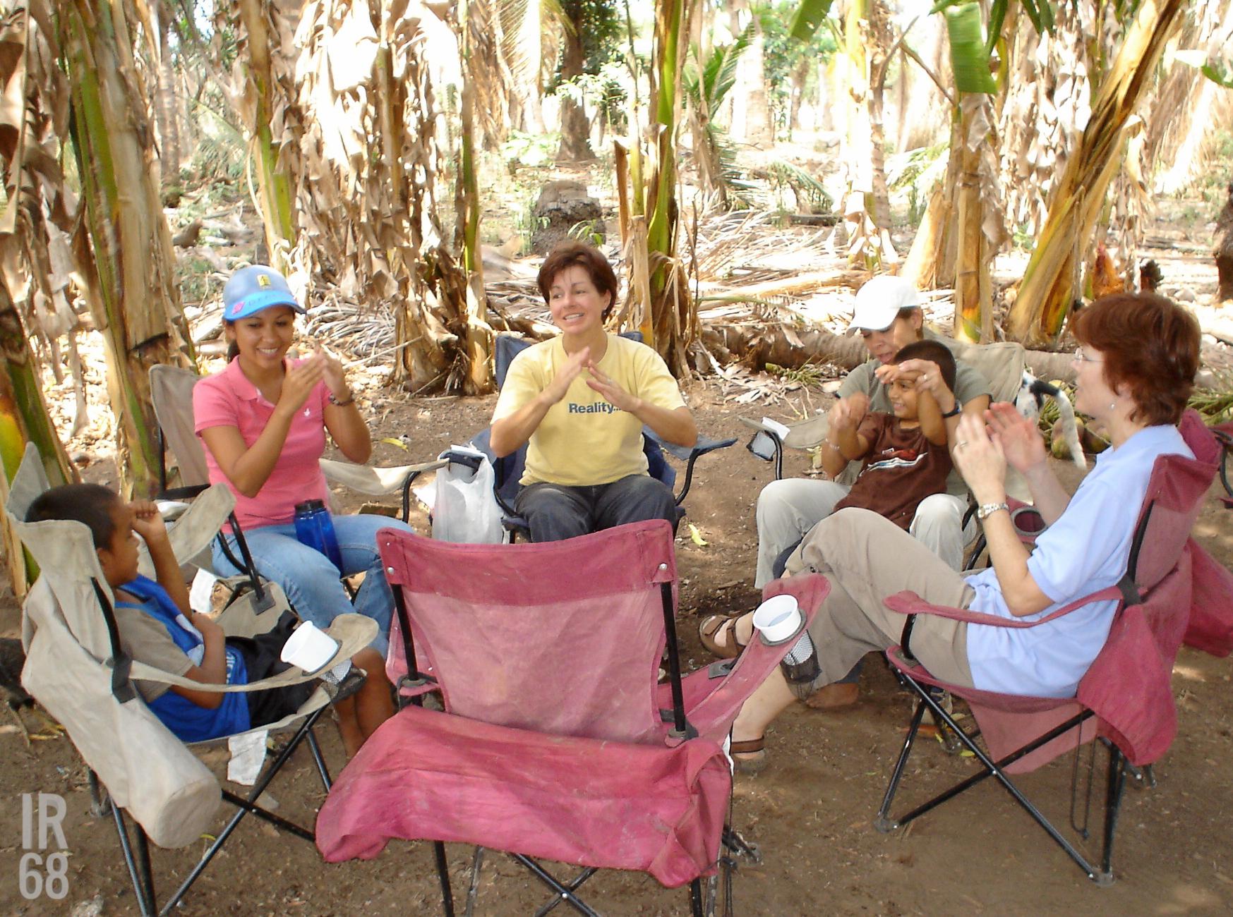 El Salvador 5-07 075.jpg