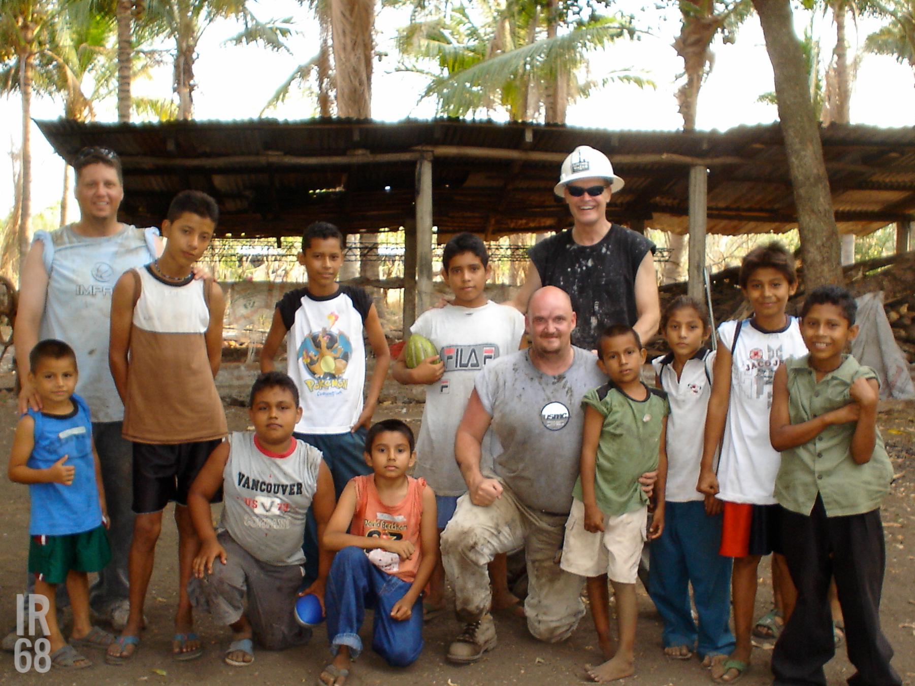El Salvador 5-07 091.jpg