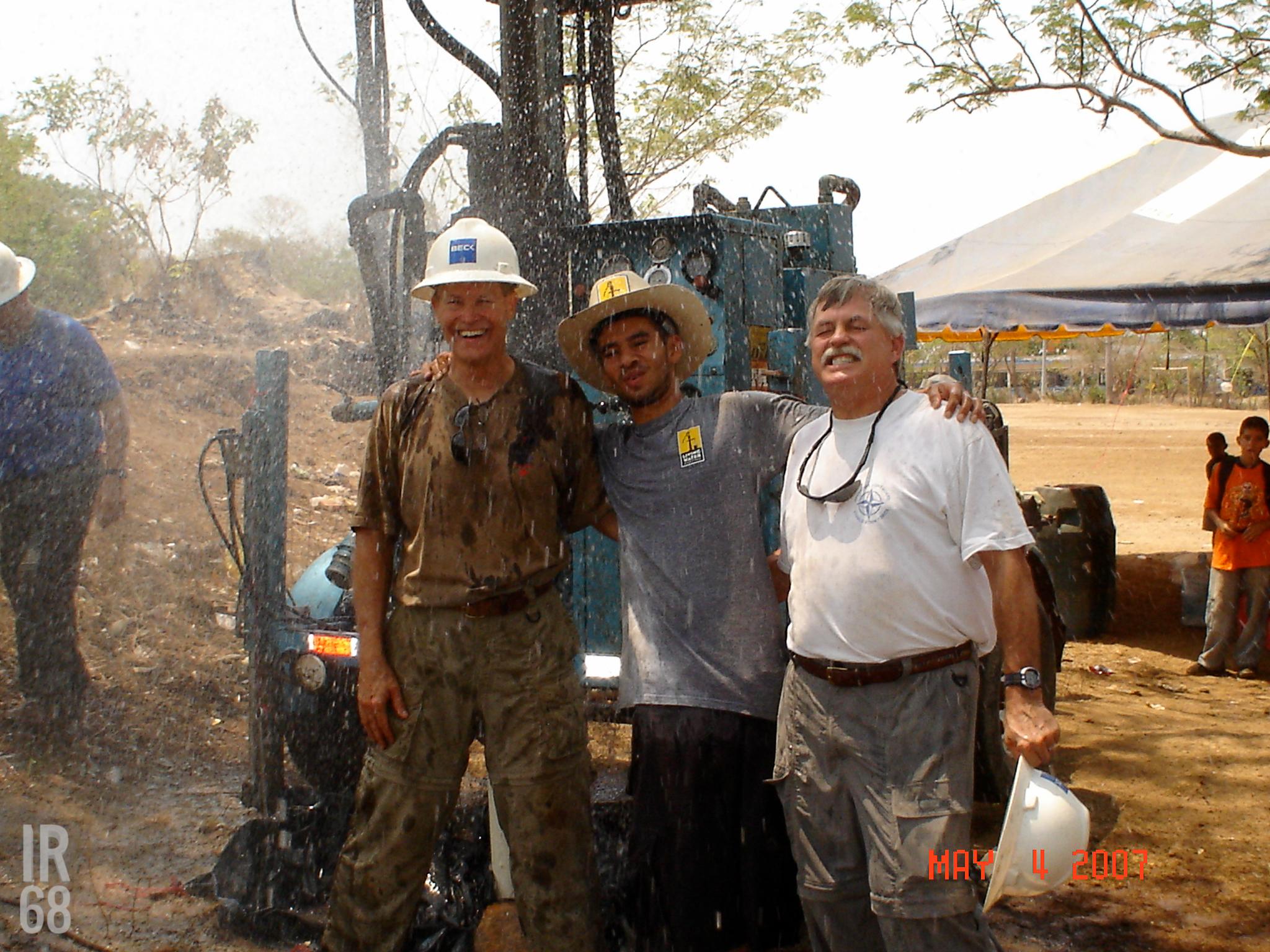 El Salvador 5-07 168.jpg