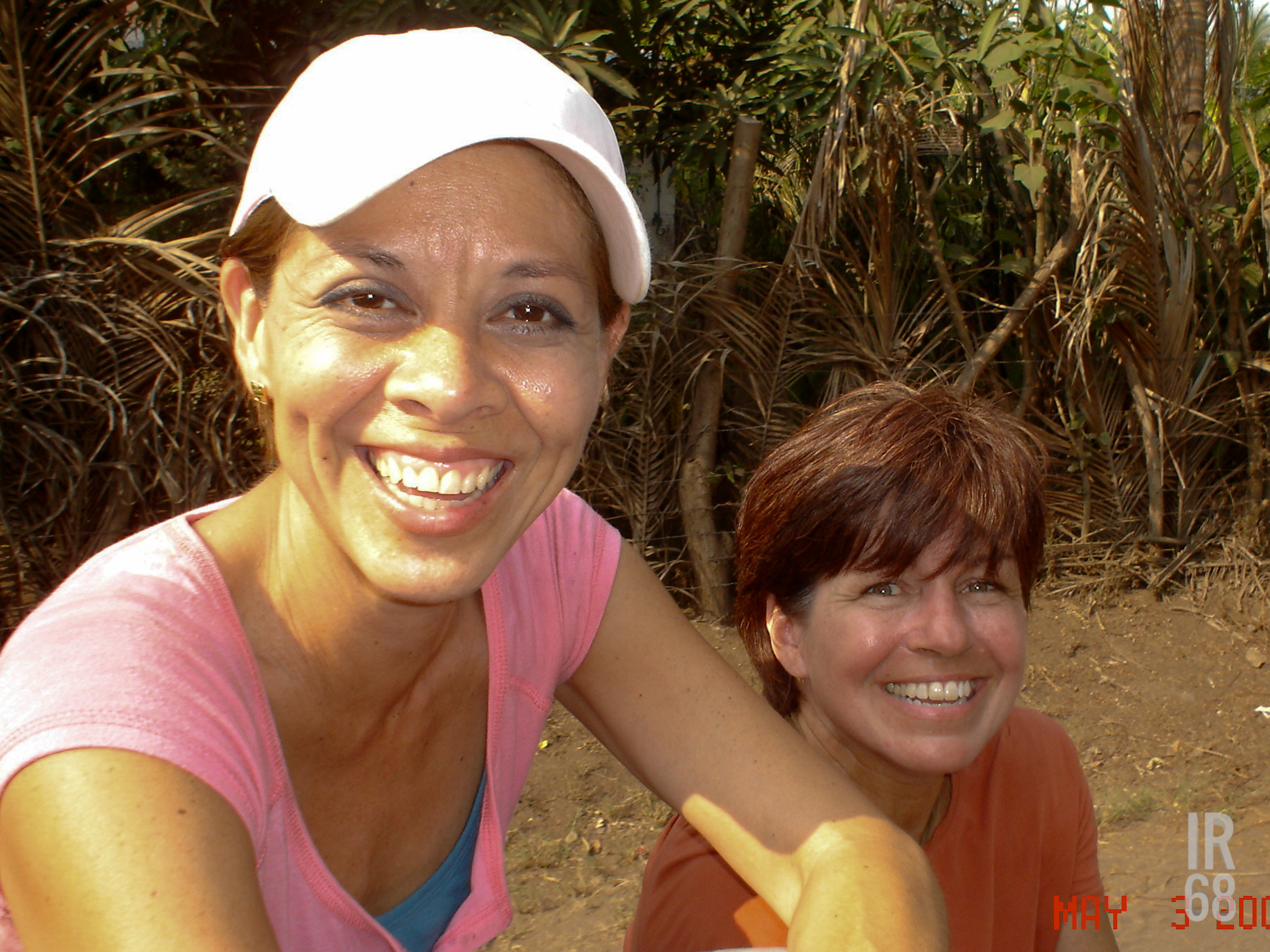 El Salvador 5-07 125.jpg