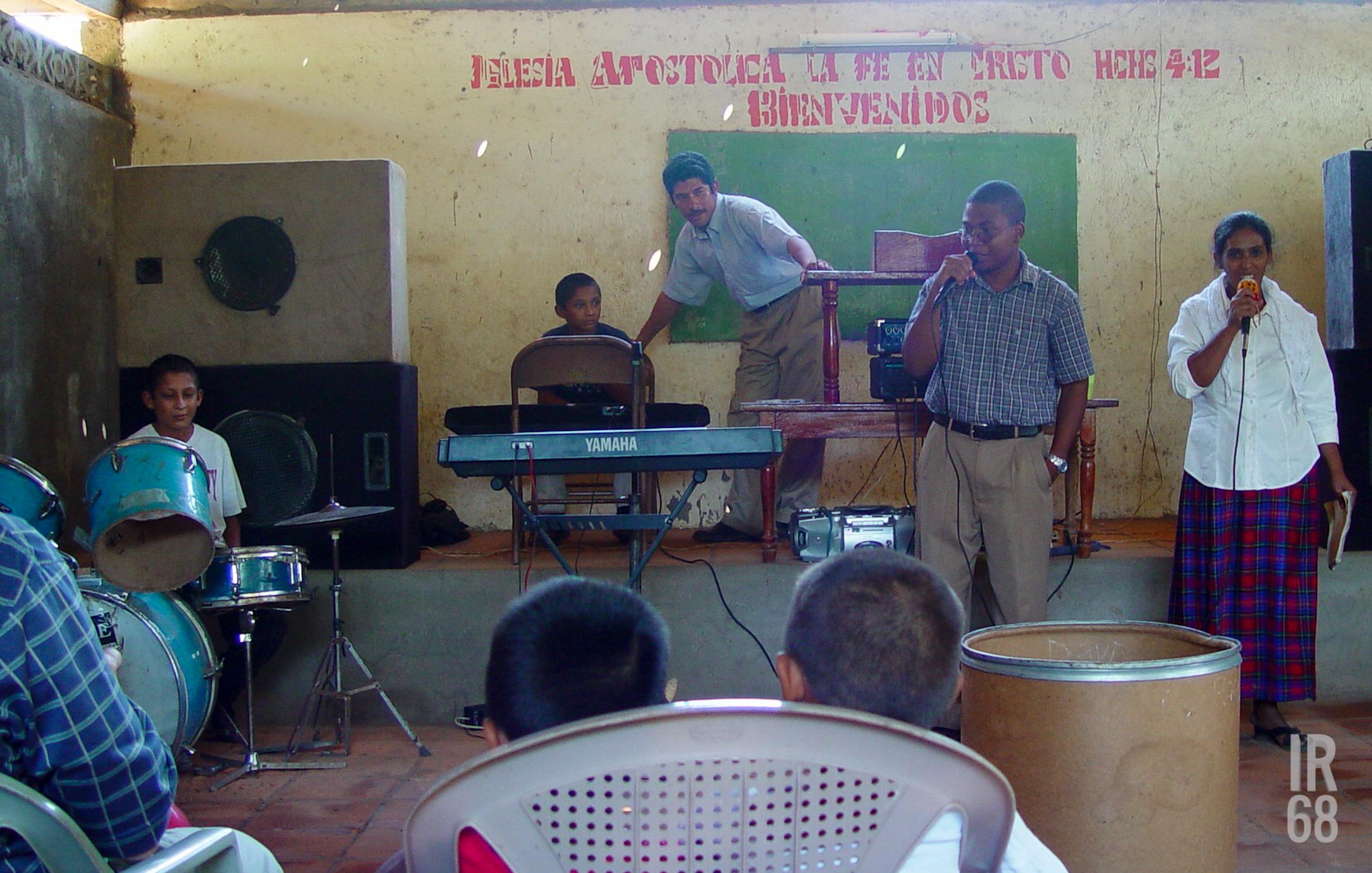 Nicaragua - Feb 13, 06 007.jpg