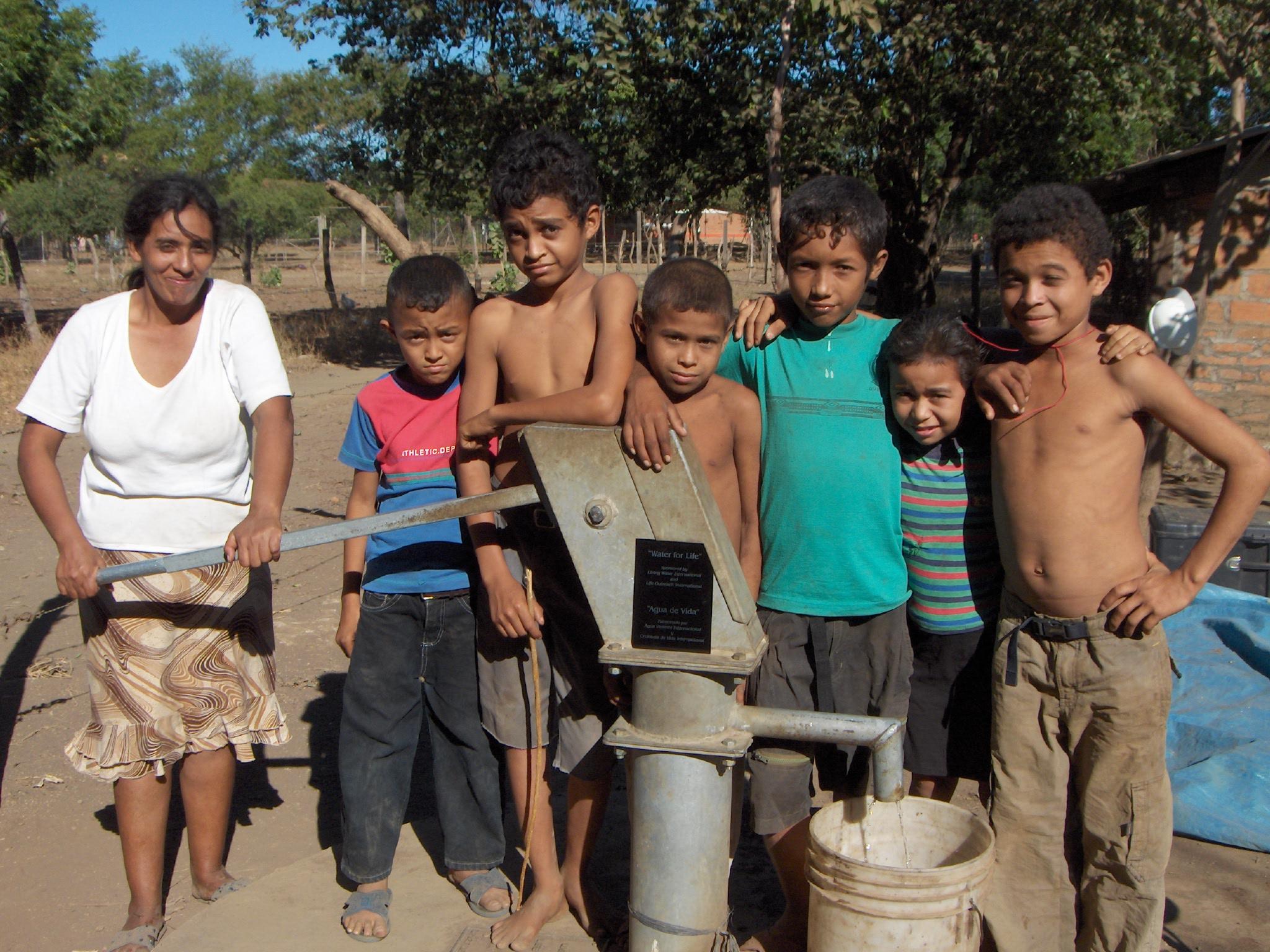 Nicaragua - Feb 16, 06 085.jpg