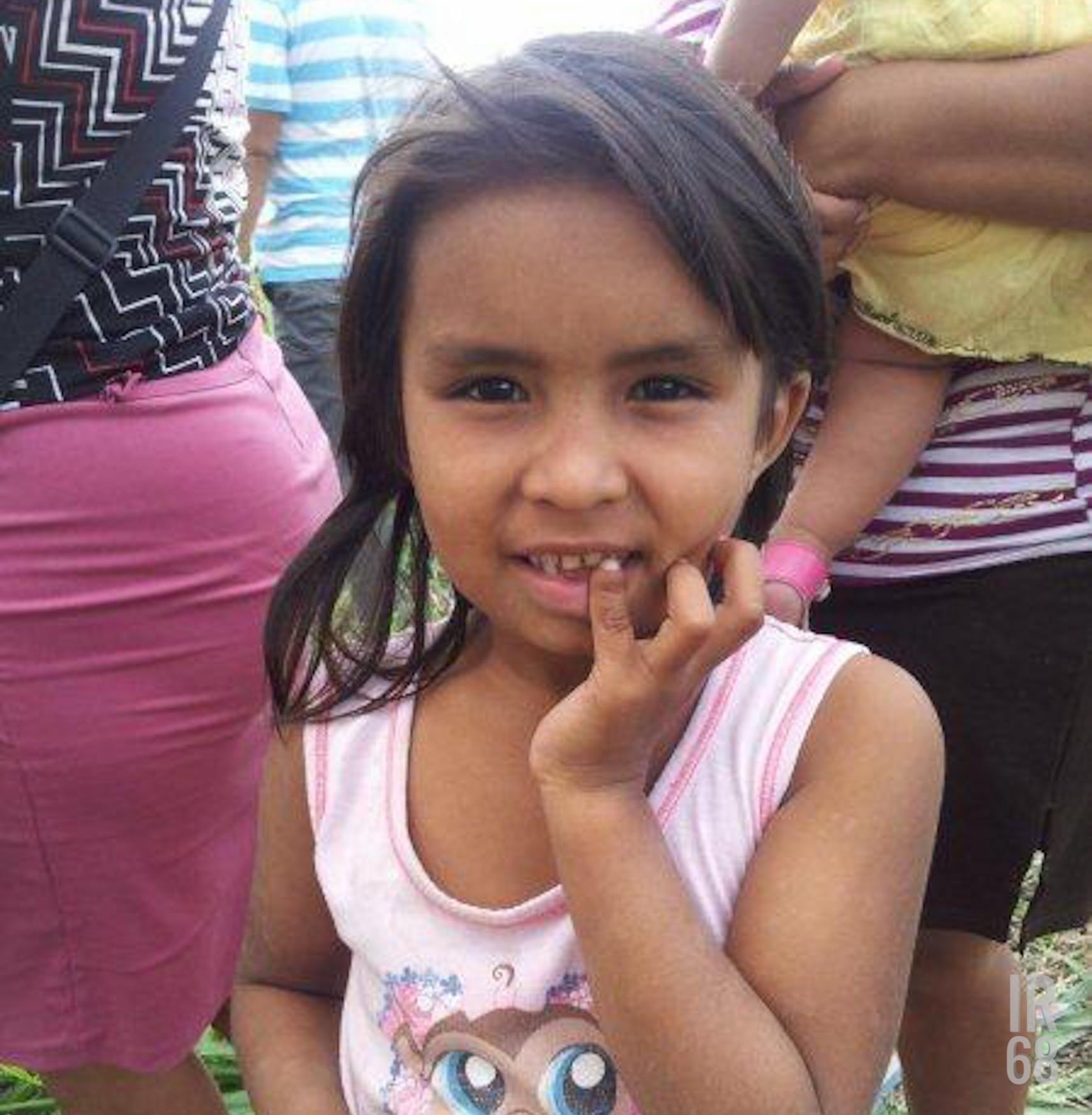7-Village Kids3.jpg