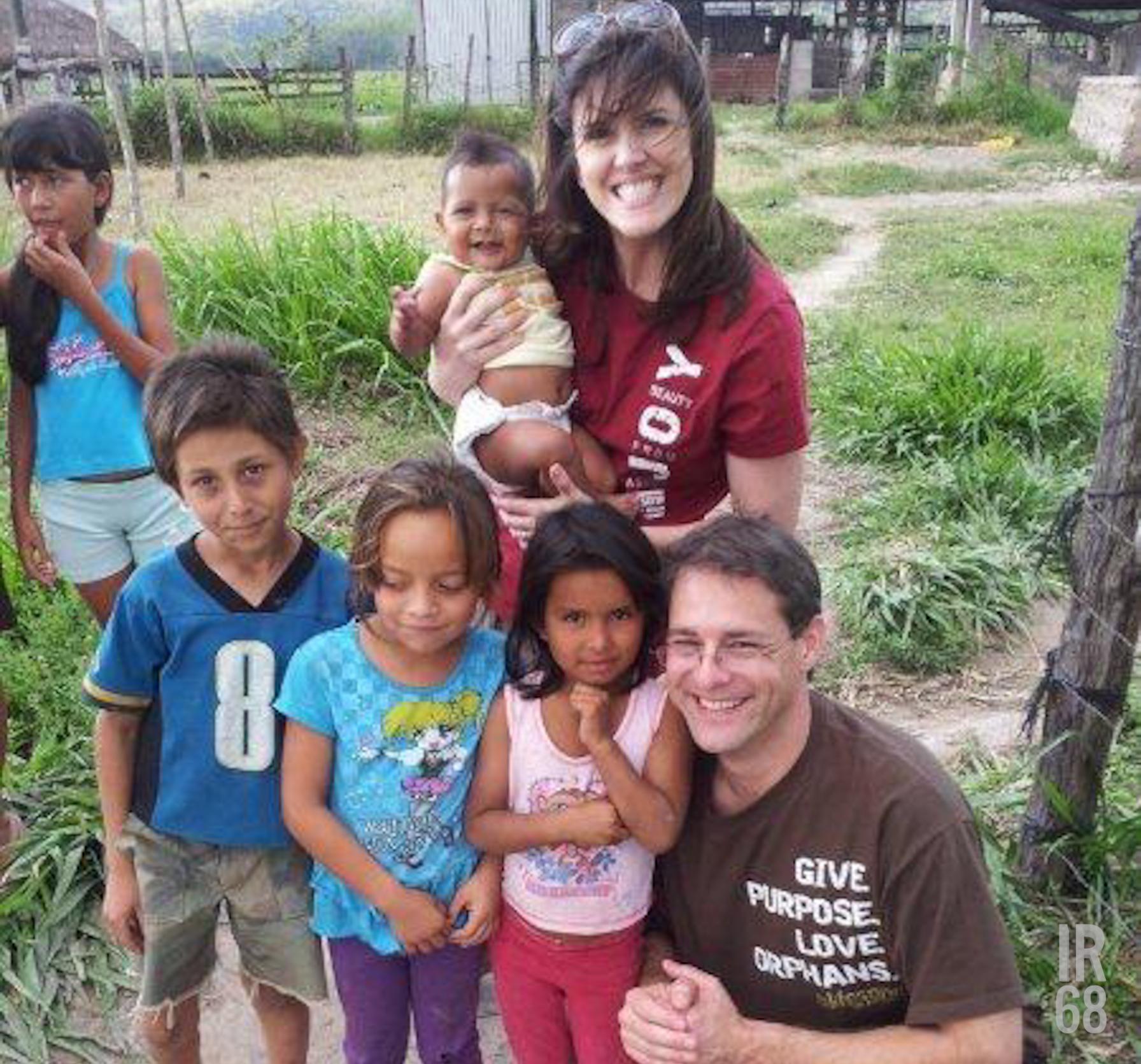 9-Tricia, Adam & Kids.jpg