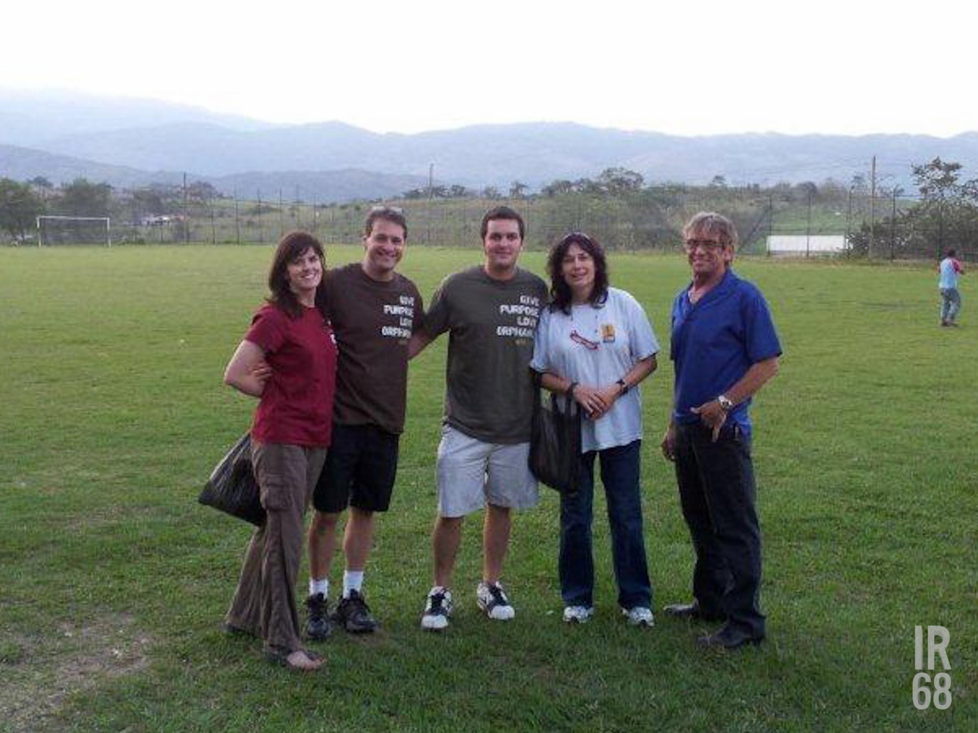 13-Team on Soccer Field.jpg