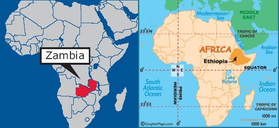Zambia_and_Ethiopia.jpg