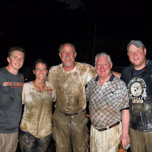 Guatemala_Micah Gill Muddy guys.jpg