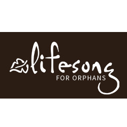 Lifesong for Orphans logo.jpg
