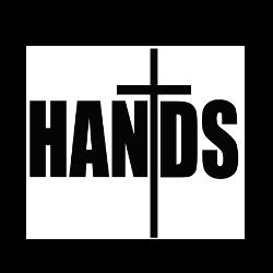 Hands 25:40