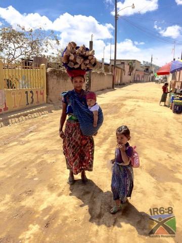 Guatemala+2015_01 (Small).jpg
