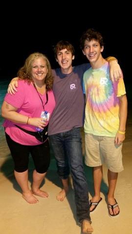 Trisha, Garrett, and Jason (Small).jpg