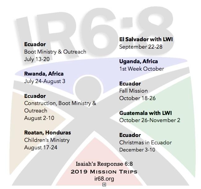 IR68 Mission Trips 2019.jpg