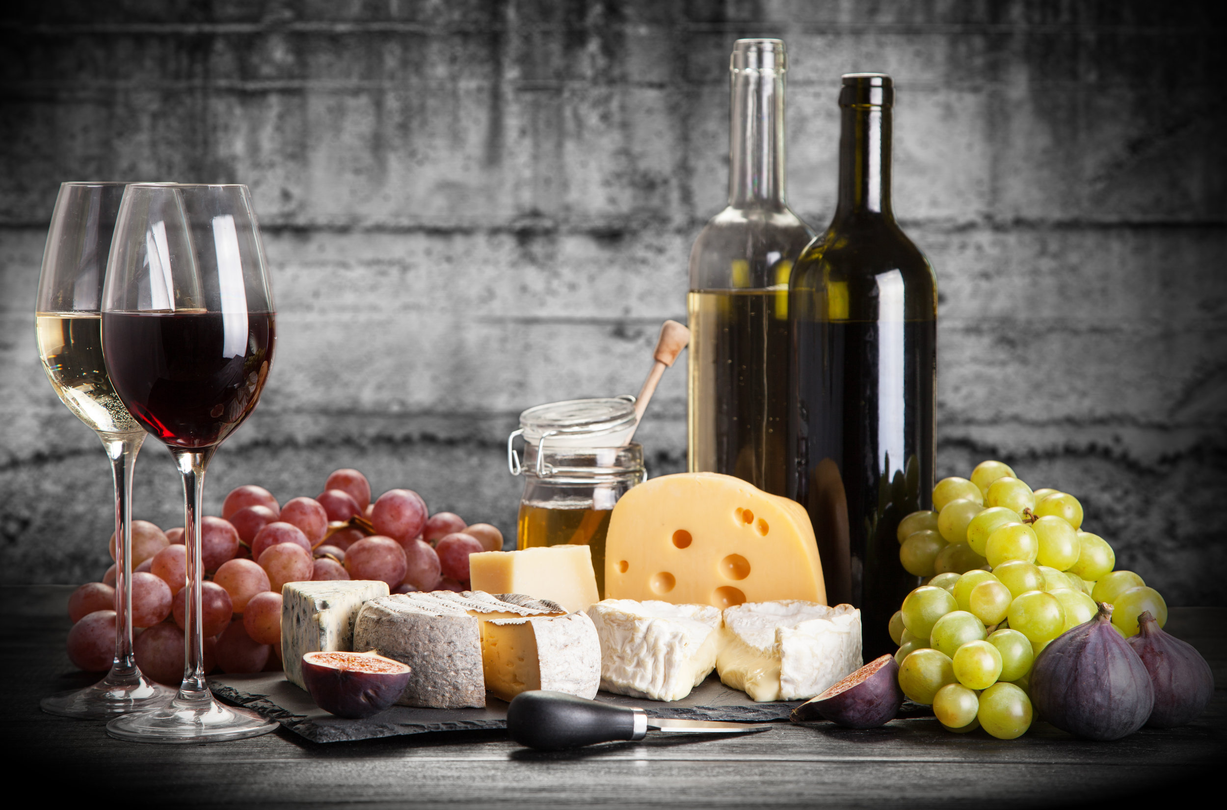 dreamstime wine and cheese.jpg