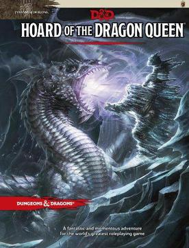 Hoard_of_the_Dragon_Queen_(D&D_module).jpg