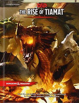 The_Rise_of_Tiamat_(D&D_module).jpg
