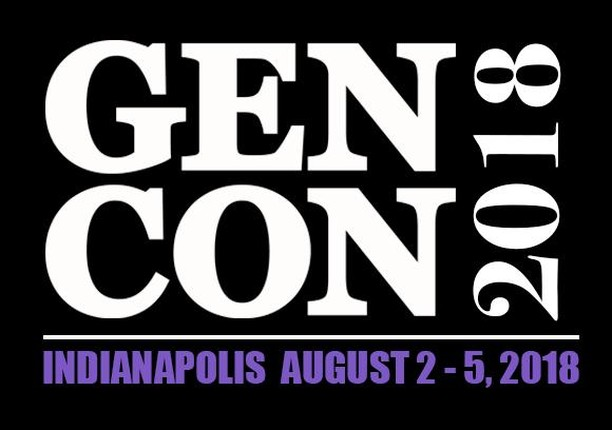 Not sure you're ready for @Gen_Con yet? Read our Survival Guide & level up before the best four days in gaming begin! . Link in Bio! . #TGIF #gencon #gencon2018 #tips #FeatureFriday #conventionlife #cosplay #gaming #boardgamegeek #bgg #survivalguide #tipsandtricks #howto #advice #games #game #boardgames #boardgame #boardgaming