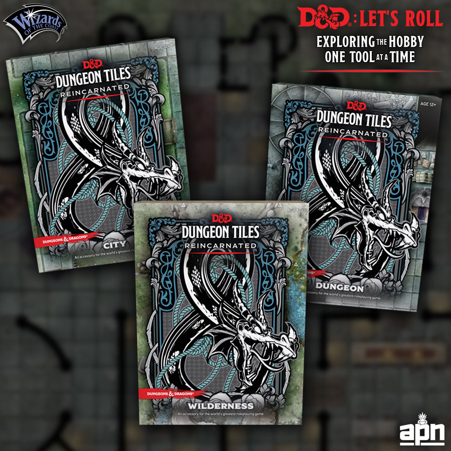 DnDLetsRoll_Week04_DungeonTiles_Reincarnated.jpg