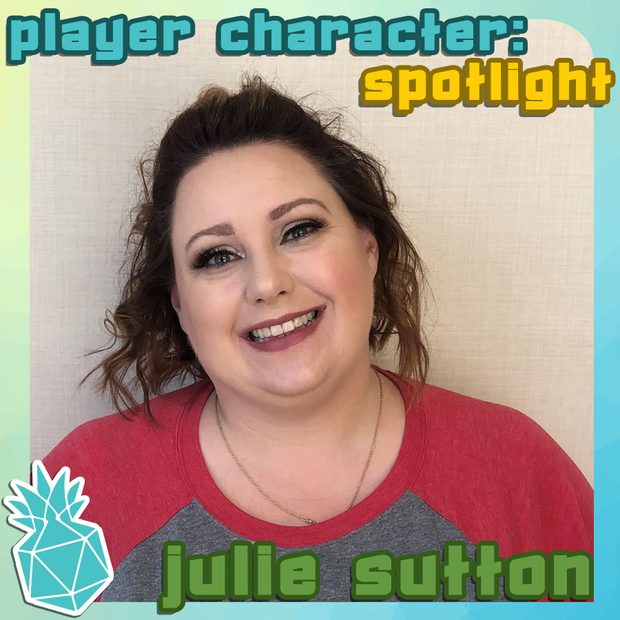 JulieSutton.jpg
