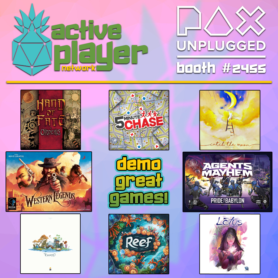 PAXGames_Facebook.jpg