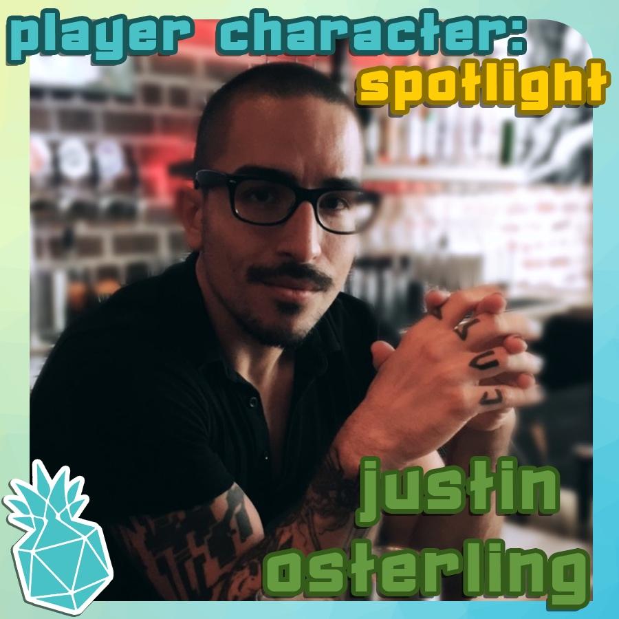 APN_PlayerSpotlightJustinOsterling.jpg