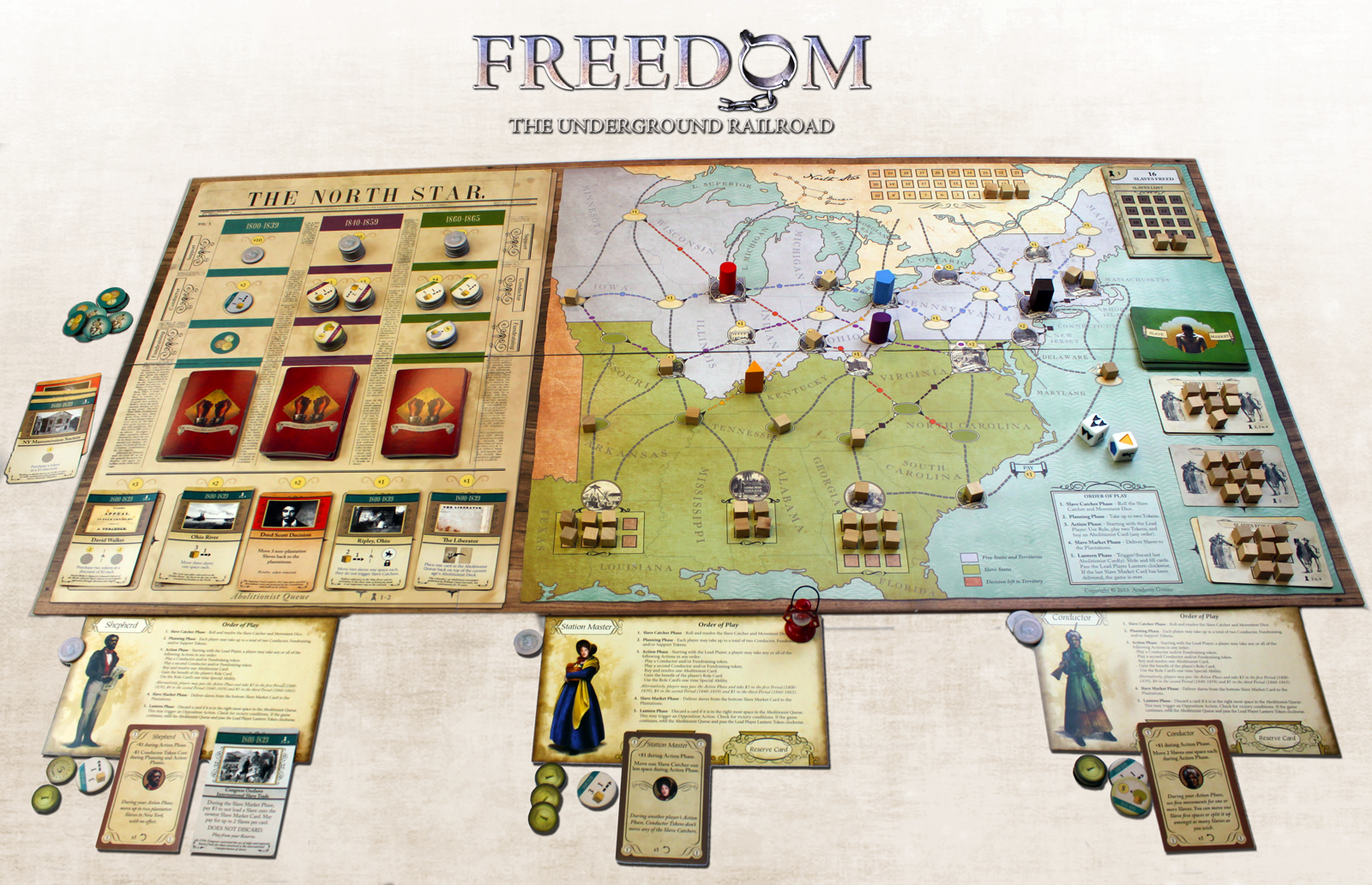 Freedom-Mainv4.png