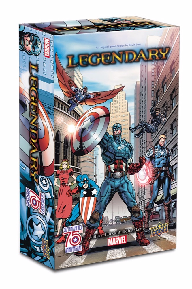 marvel-legendary-capt-america-75th_1.jpg