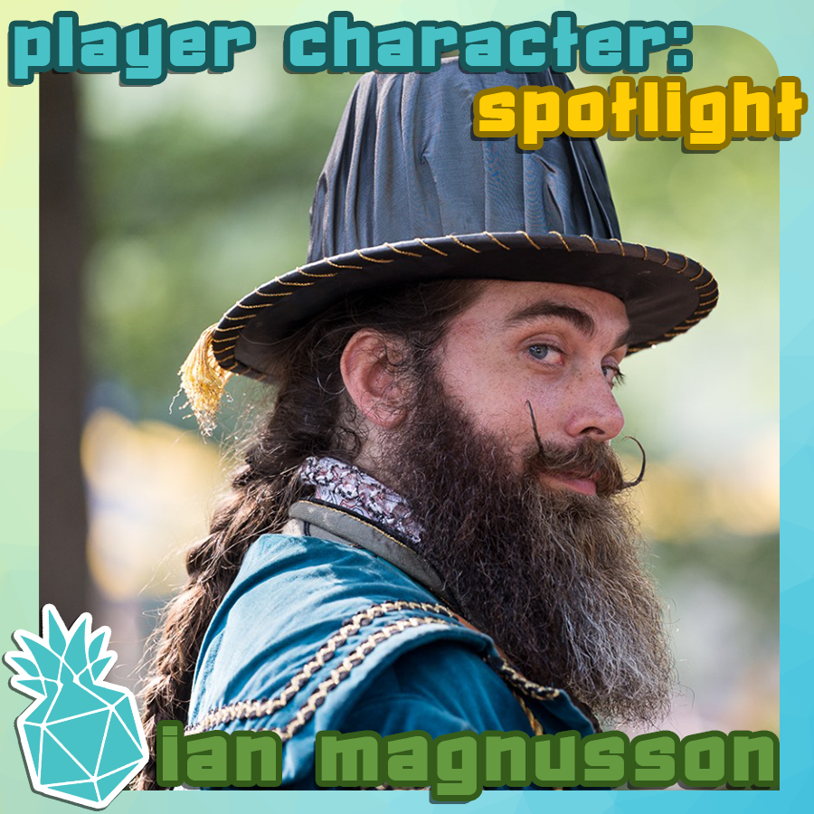 PC Ian Magnusson.png