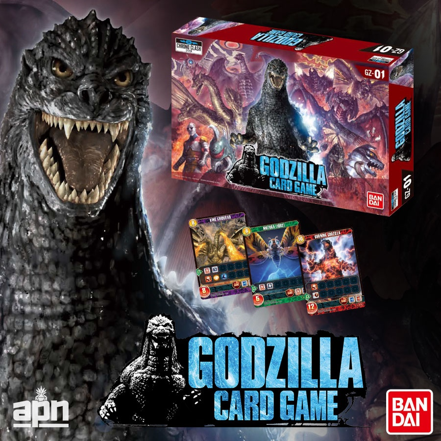 GodzillaCCG_APN.jpg