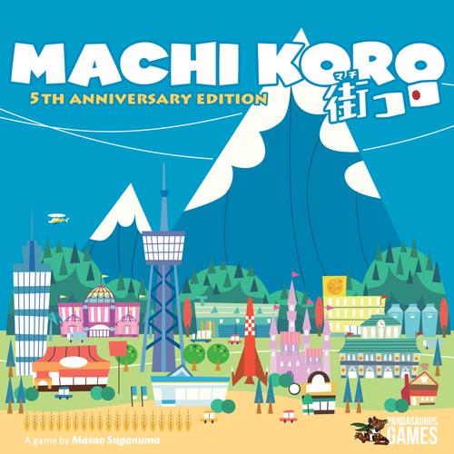Machi-Koro-Website-1024x1024.png