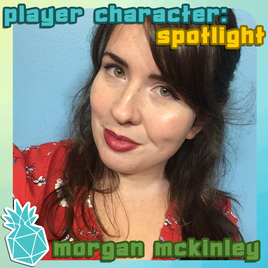 PC Spotlight Morgan_TN.png