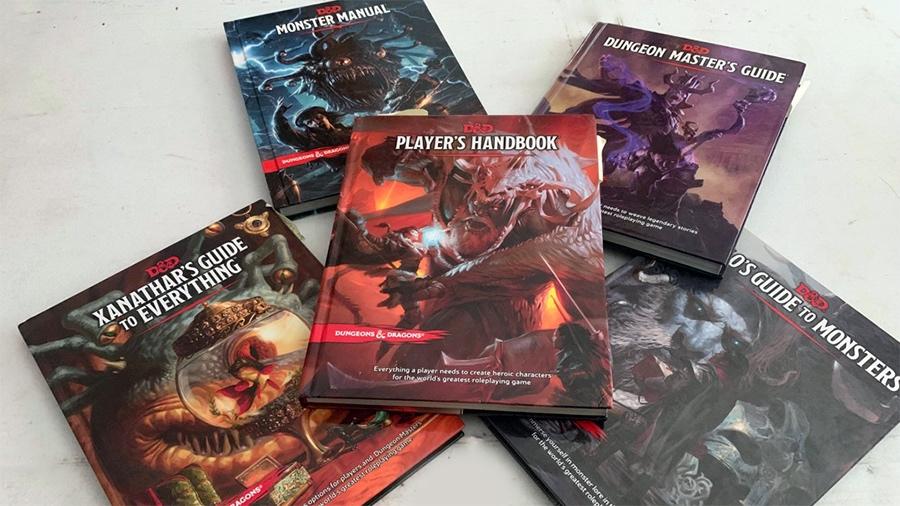 DnD books.jpg