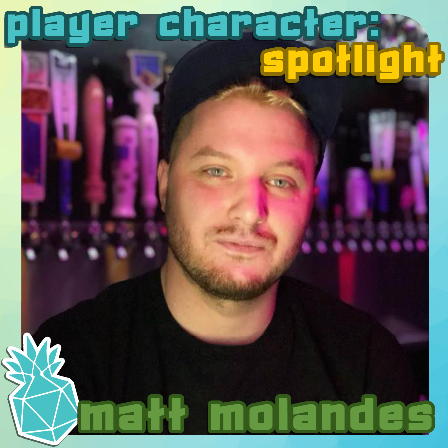 PC Matt Molandes TN.jpg