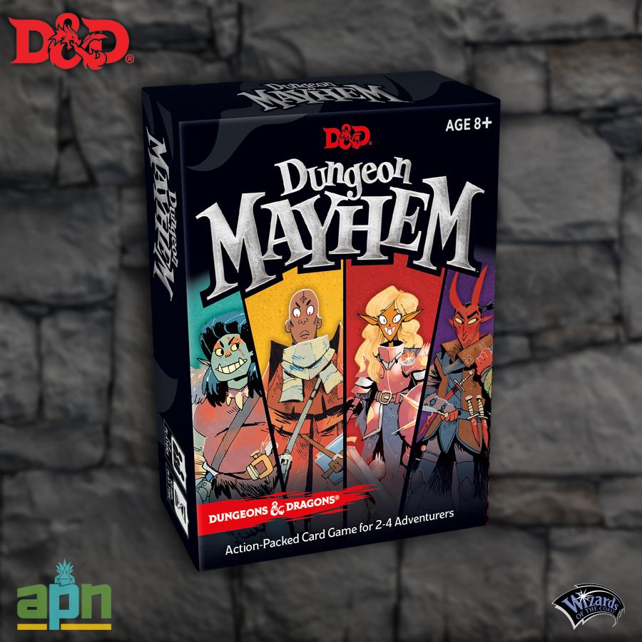 DungeonMayhem_Facebook_APN.jpg